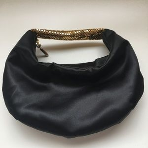 La Regale handbag